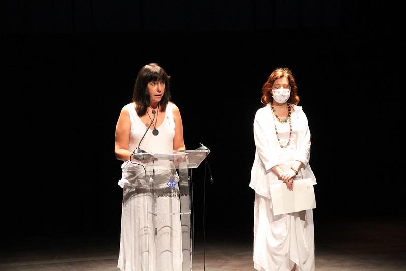 festa major vilanova i la geltrú 2020 any coronavirus
