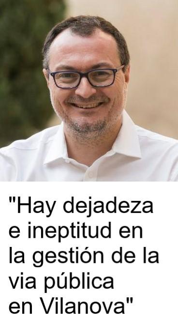 Juan Luis Ruiz